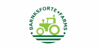 barnksforte_farms_logo